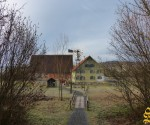 Bauernhaus- Museum Wolfegg