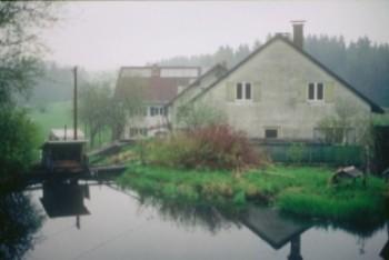 Westallgäuer Wasserwege