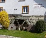 Museumsmühle Dehm-Schnekenbühl FN-Fischbach